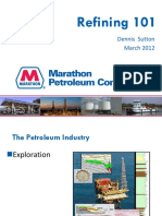 Refining101forCustoms-March2012v6.pdf