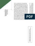 02 - POLLOCK, Griselda - Visión y diferencia - Cap. 1 y 2.pdf