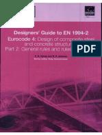 Designs-Guide-to-en-1994-Part 2 Bridges-Eurocode-4.pdf