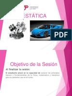 Sesión 1. ESTÁTICA 2019.pdf