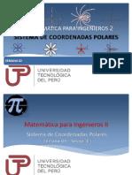 U2_Geodinámica e Hidrogeología
