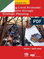 LASER_Ecoplan-Guide.pdf