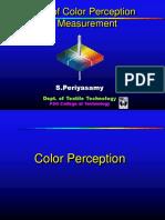 Basics of Color Perception and Measurement.pdf