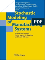 Stochastic Modeling of Manufacturing Systems.pdf