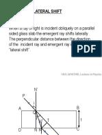 Geometrical_Optics.pdf
