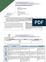 2-Propuesta Pedaggogica Eib 2013