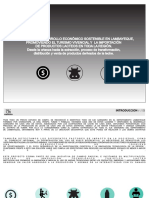 EXPO_GESTION FINAL.pdf