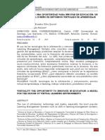 LA VIRTUALIDAD UNA OPORTUNIDAD PARA INNOVAR EN EDUCACIÓN.pdf