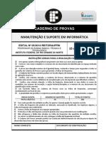 P16 - MANUTENCAO E SUPORTE EM INFORMATICA.pdf
