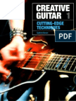 Guthrie.govan.creative.guitar1 Cutting-Edge Techniques