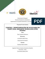 Control de Acuario.pdf