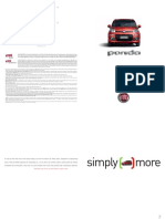 128093770-Fiat-Panda-2013-March-Brochure.pdf