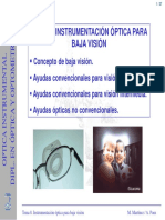 tema_08.PDF.pdf