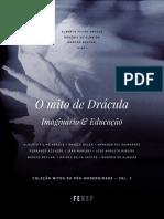 345-3-1265-1-10-20190412.pdf