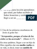 B) LECCION 2 El arrepentimiento.ppt