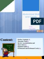 abdomen dokter indri 1.pdf