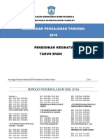 RPT PK TAHUN 6 -2016.doc