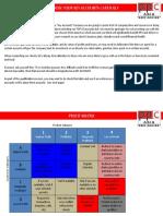 account management 2.pdf