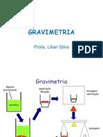 Aula-7-GRAVIMETRIA_2016.pdf
