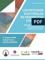 Los_procesos_electorales_en_perspectiva.pdf