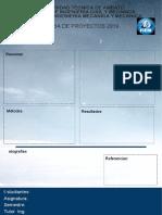 Modelo-Afiche-Proyecto-1.pdf