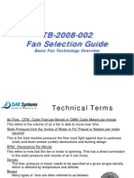 TB-2008-002_Fan_Selection_Guide-02072011