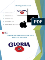 36232_7001225998_04-07-2019_231354_pm_COMPORTAMIENTO_ORGANIZACIONAL
