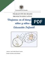 GarciaLuzon_TFG_Tiempo.pdf