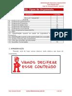 02 Tipos de Orçamento.pdf