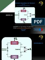 SESION.02.sistemasimple.pdf