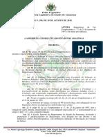 lei compl 190 de 2018.pdf