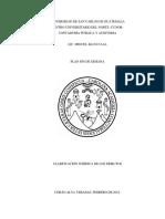 CLASIFICACION DE TRIBUTOSSS.docx