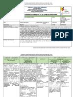 PLAN MICROCURRICULAR BIOLOGIA UNIDAD 4 2017-2018 UEQ - copia - copia.docx