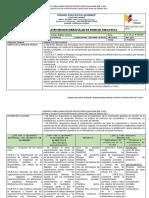 PLAN MICROCURRICULAR BIOLOGIA UNIDAD 2 2017-2018 UEQ.docx