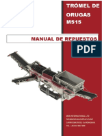 M515 Parts Manual 2.0_Español.pdf