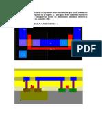 informe previo microelectronica