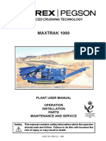Maxtrak 1000 Manual AX857-901-8EN-02c.pdf