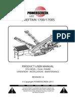 CH1700 Manual de usuario.PDF