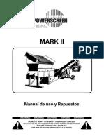 MKII Español.PDF