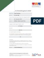 ShowZertifikatOnDaF[1].PDF