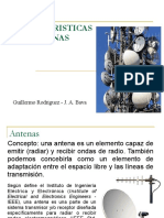 C2-CARACTERISTICAS_ANTENAS.pdf