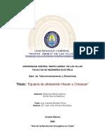 Rubersy Ramos García., Emilio García Martínez.pdf