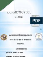 leslie 2.pdf