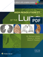 High-Resolution CT of the Lung, 5th Edition.pdf