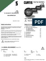 Manual Curtis Instrumentos 700-732 Series.pdf