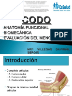 leslie 3.pdf
