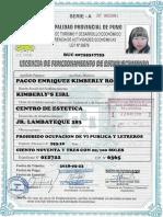 2- licenciadefuncionamiento.pdf