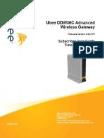 ubee-ddw36c-userguide.pdf