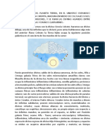 DIVINA POSICIÓN DEL PLANETA TIERRA, EN EL UNIVERSO EXPANSIVO PENSANTE.docx