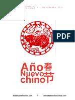 AñoNuevoChino.pdf
